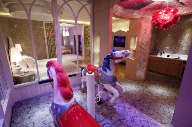 Mylord Tokyo Hotel Hotels Tiffard Love