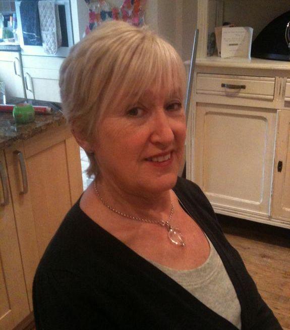 Seeking In Man Halifax 55 Woman 50 To