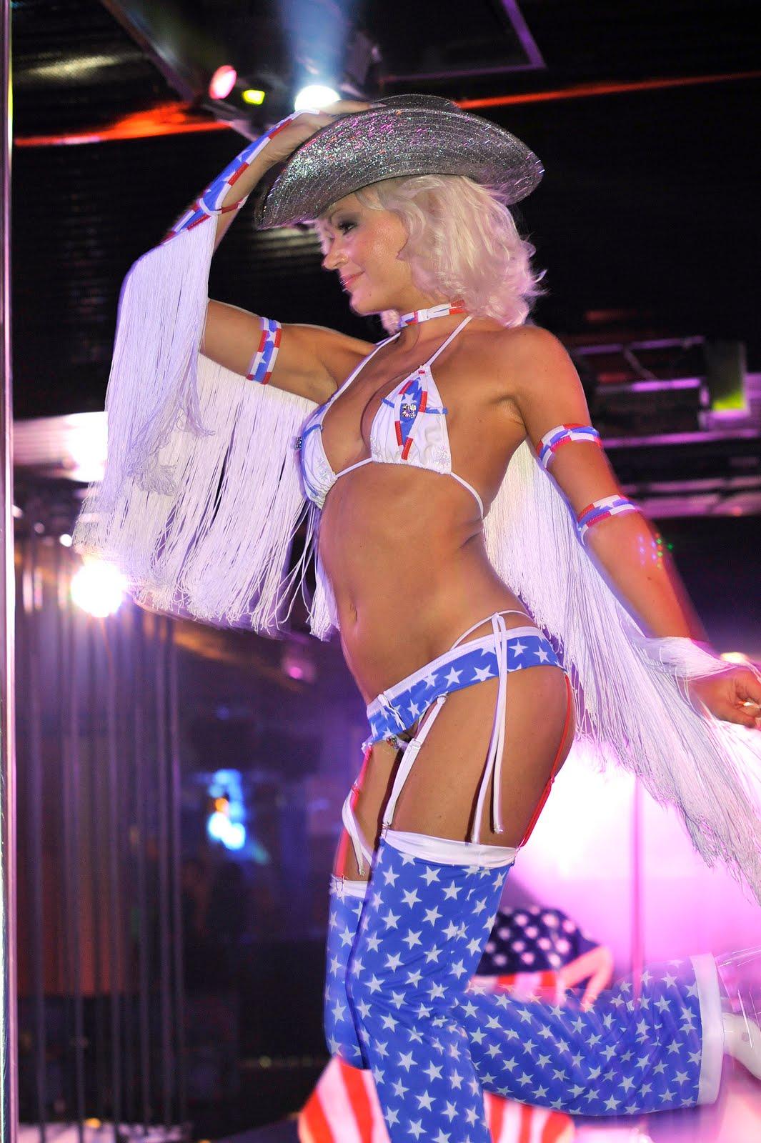 Renee Strip Club Viva Las Rome Vegas