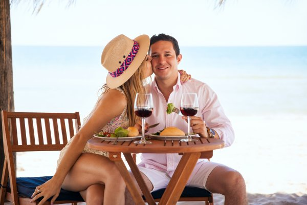 Toronto Looking For Woman Sex Spanish Swingers In