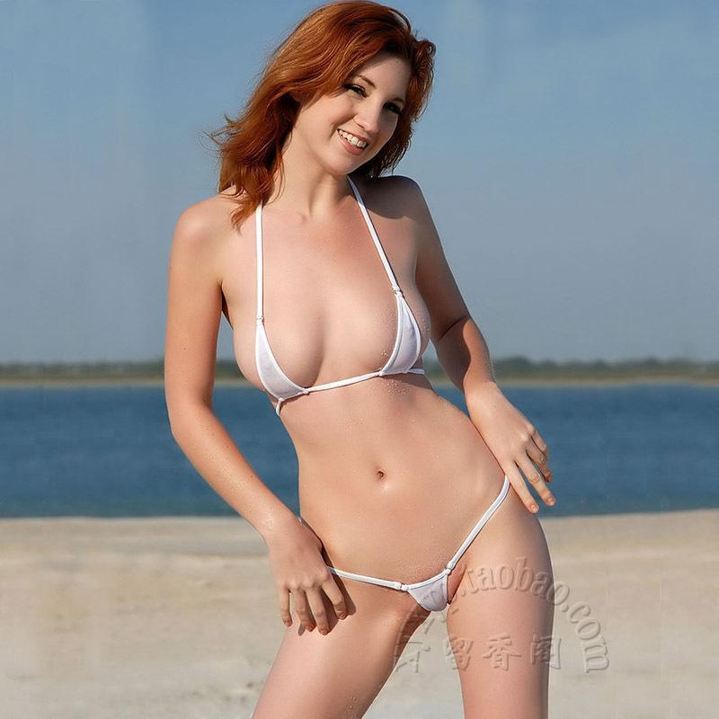 Elyria Small Staten Island Perfecr Body Sexy
