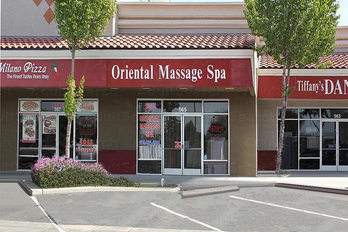 Tracy Massage Edmonton Erotic
