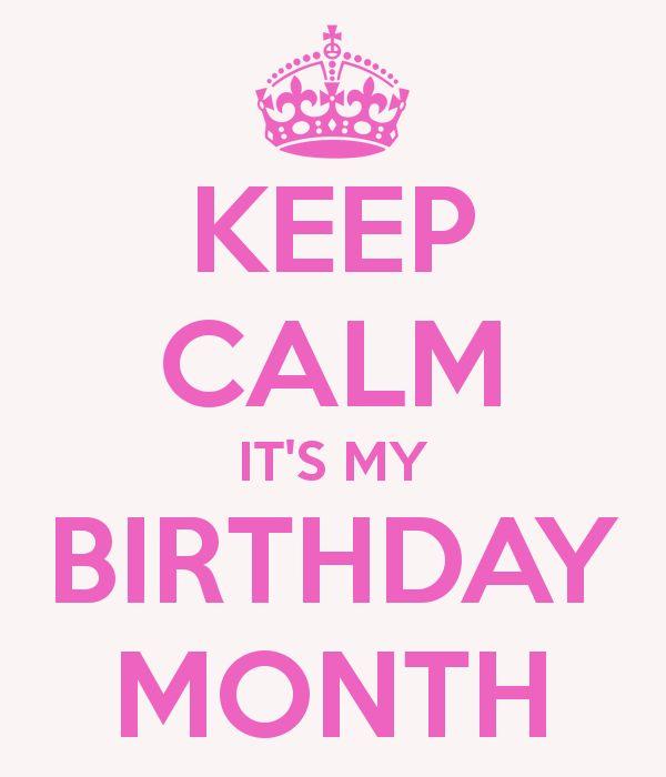 Ps Its My Birthday Saturday December 15th