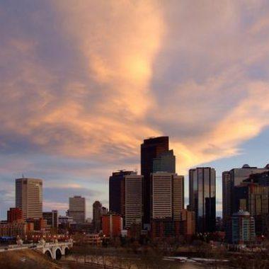 Dating Calgary Affair In
