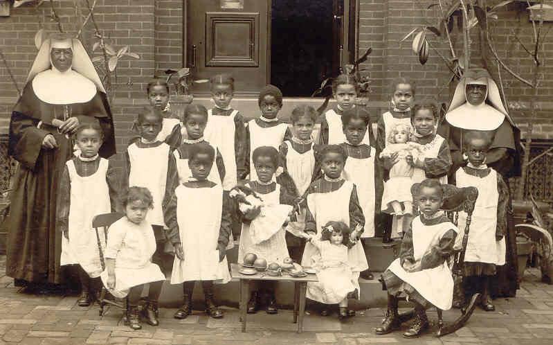 Lacydelrae American In Dating Baltimore Catholic African