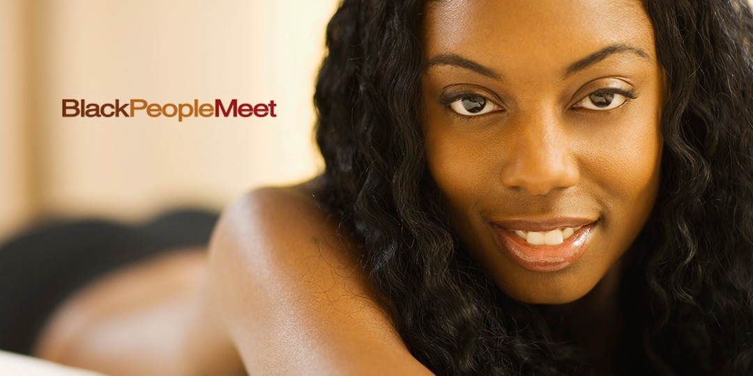 Dating Catholic Swingers African American