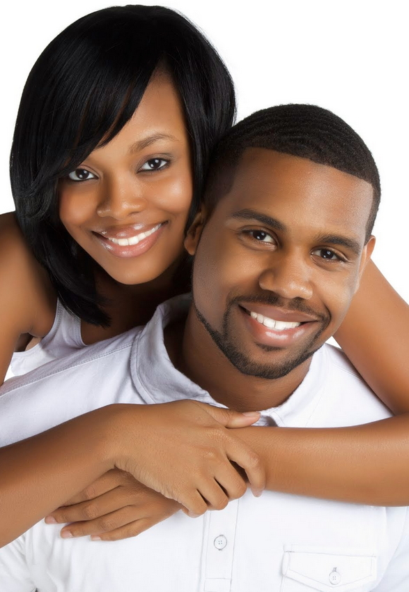African Find Dating