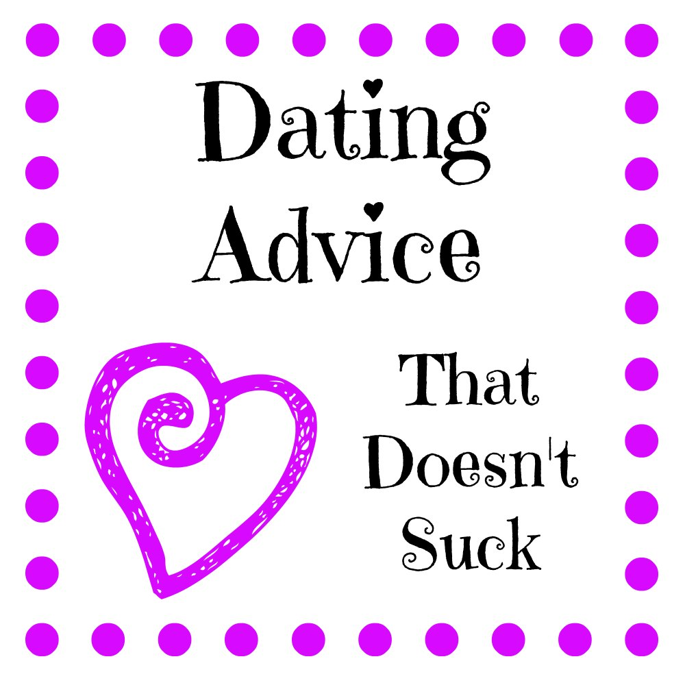 Agnostic Speed Dating Singles