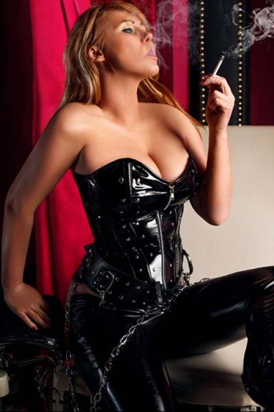 Stichting Berlin Aje Agency Noir Escort