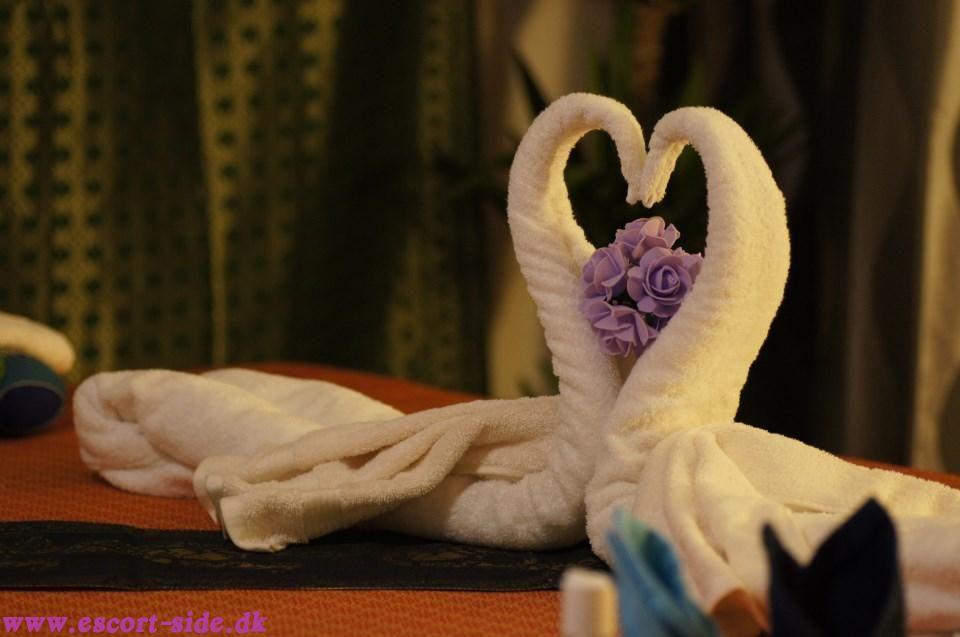 Polygamy Thai Copenhagen Parlors Massage Amager