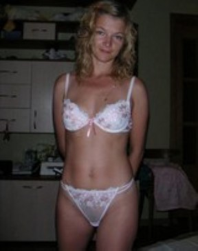 Amateurs Singles Bitch Dating Looking For Sex In Toronto