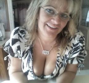 Ridin Woman Man Anchorage Seeking
