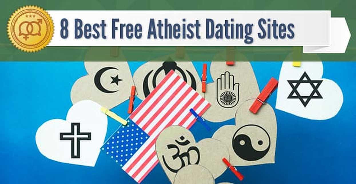 Bestc In Atheist Singles Dallas Dating