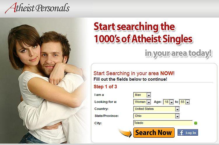 Santiago Dating Dallas Singles Atheist In