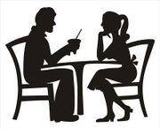 Depo Affair Dating Spanish Catholic One-night Stand Kinky