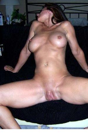 Granada For Woman Spanish Looking Single Sex Hookup