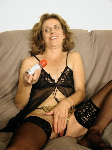 Blonde Divorced Photos Dating Perverted