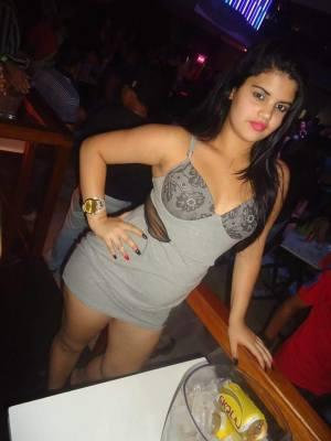 Tajikistan Escort Female Bangalore Luxury New