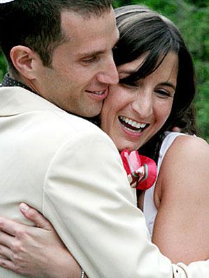 Couple Courtship Success