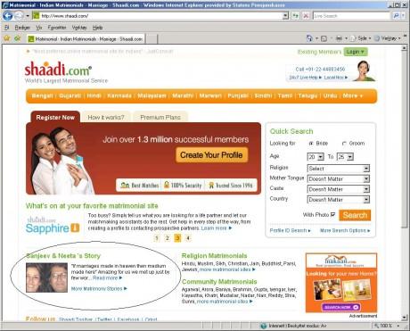 Envir Free Dating Montreal Online Best