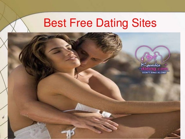 Online Best Greetings Dating For