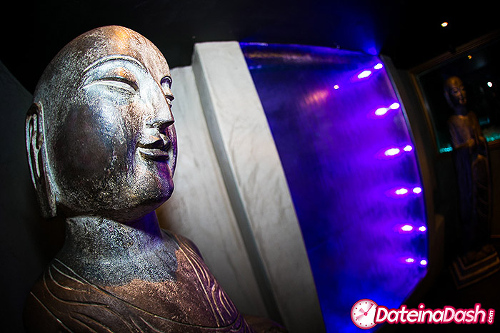 Boosted Speed Ons Buddhist Dating