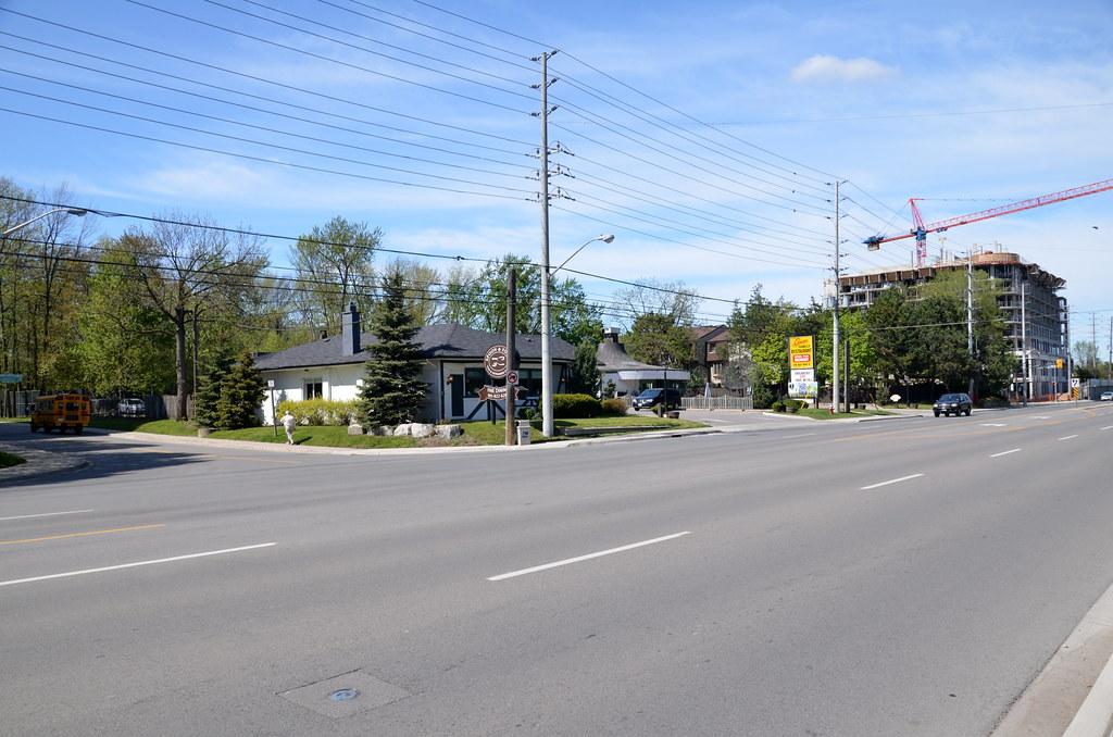 Mississauga Car Calls Lakeshore Escort Rd In