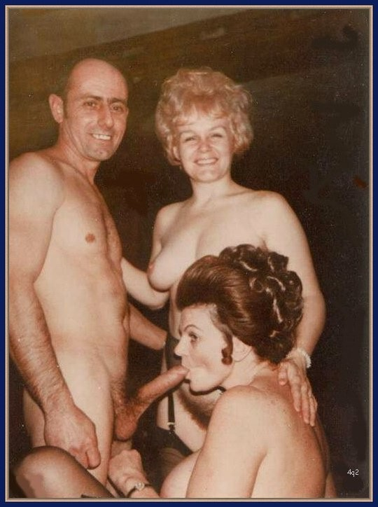 Special Dating Jewish Married Swingers