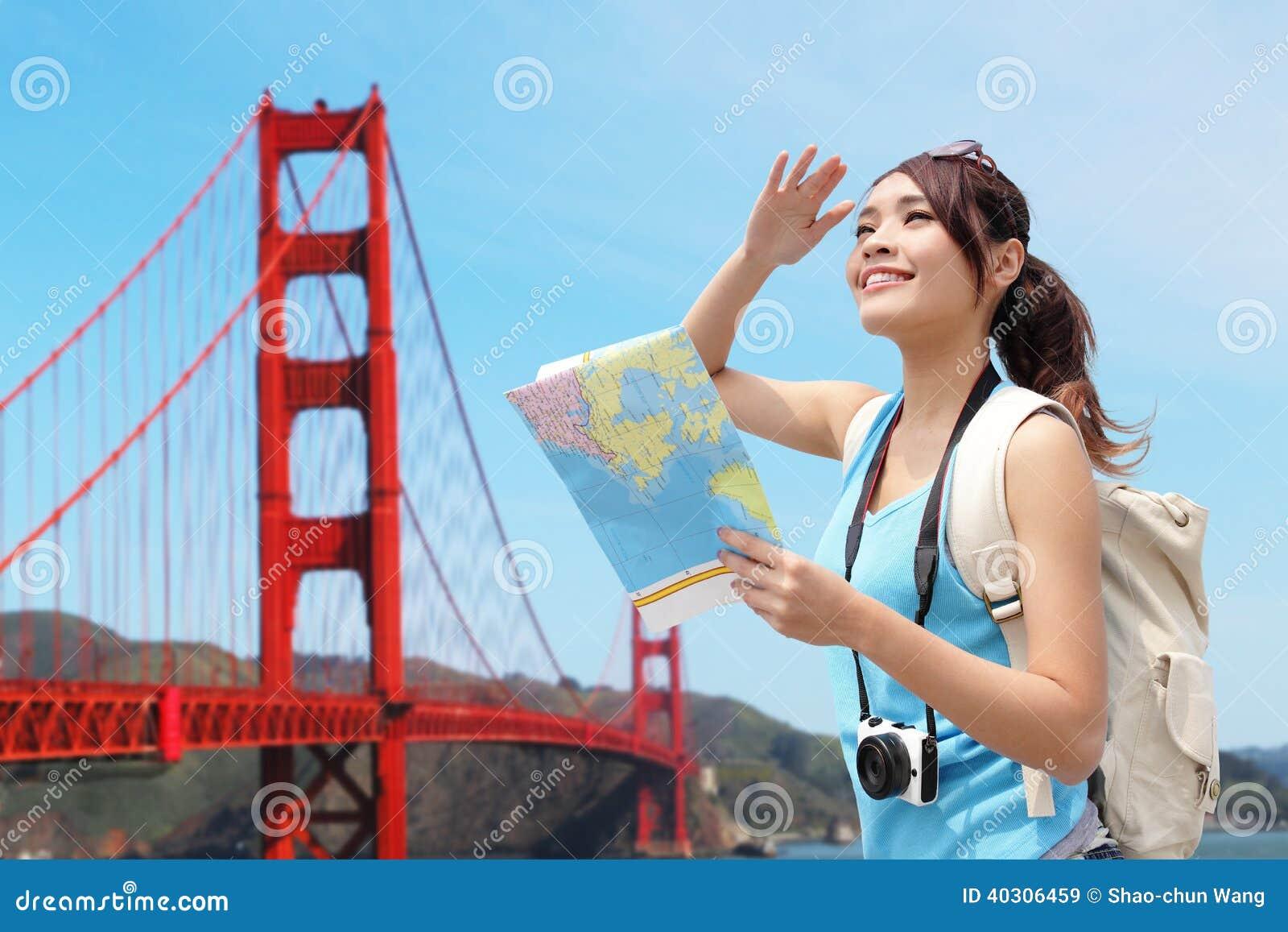 For San Francisco Looking Female Fwb
