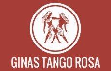 Masaji Rosa Brothels Berlin Tango Ginas
