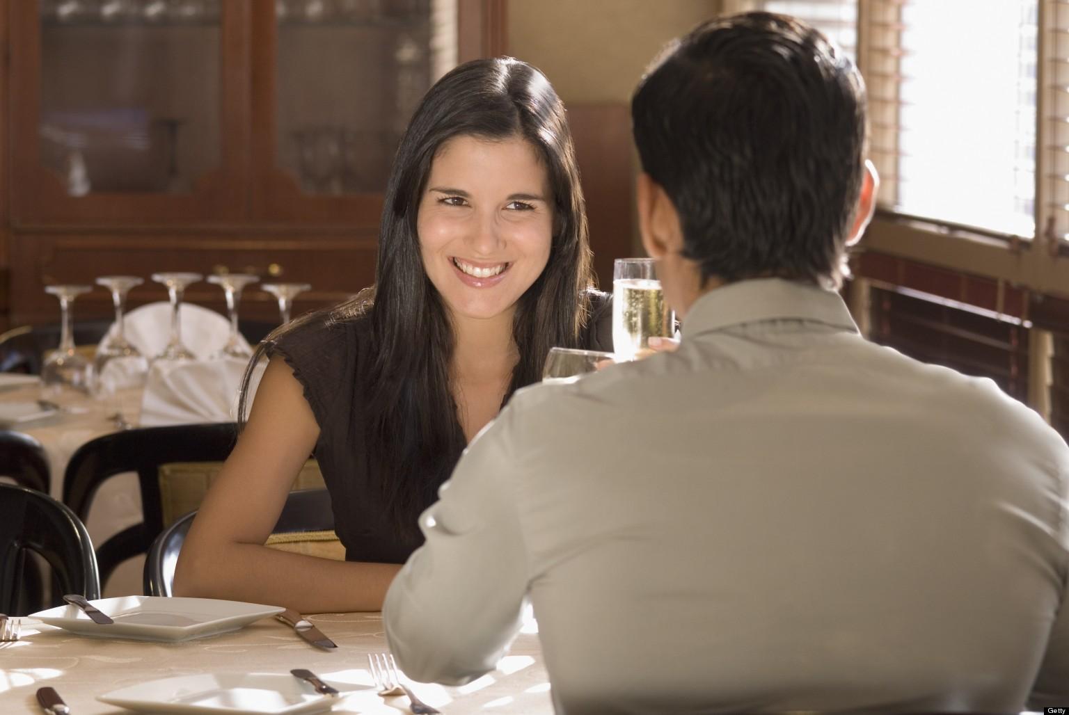 Divorced Photos Dating Atheist