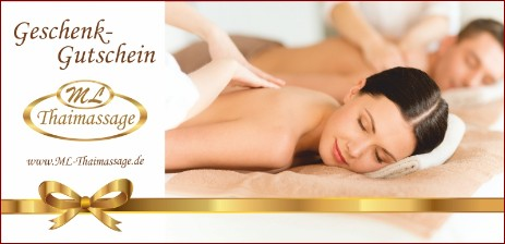 Thai Massage Okaloosa