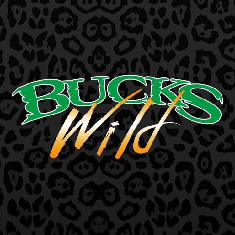 Bucks Wild Dallas Strip Club