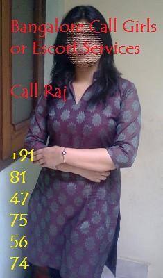 Service Arjun In Bangalore Girls Call