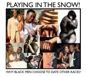 Tustin Looking Photos Men Black Dating Catholic For