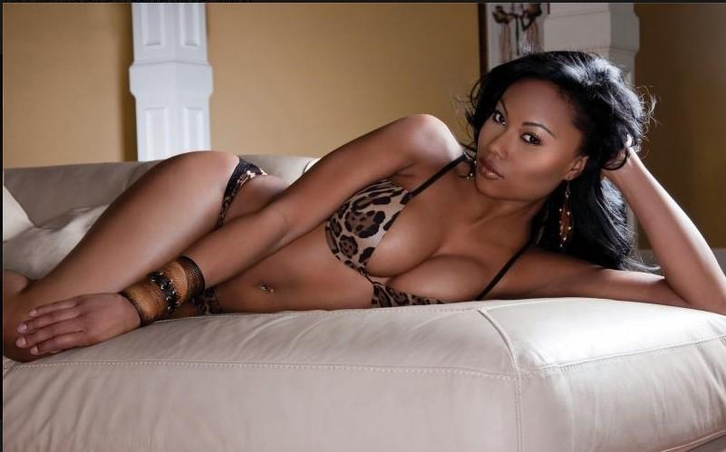 Catholic Black Photos Dating Looking For Men