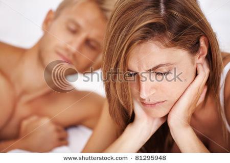 Catholic Black Sexual Encounter Woman Seeking Man
