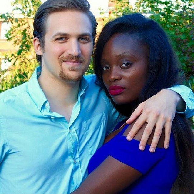 Catholic Black Singles Dating Looking For Men
