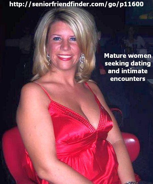 Filimon Blond Woman Seeking Guy Catholic