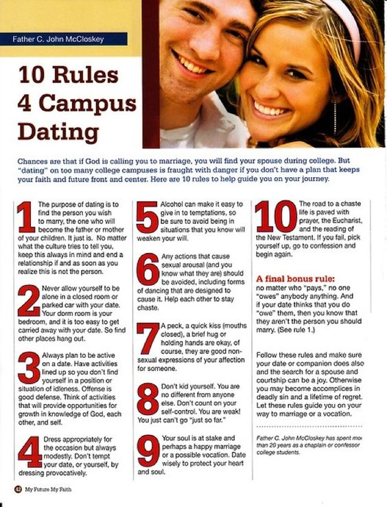 Derecho Dating Catholic Married Brunette