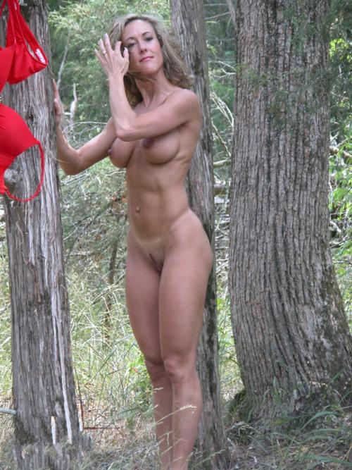 Hialeah For Slim Looking Sex Woman Affair