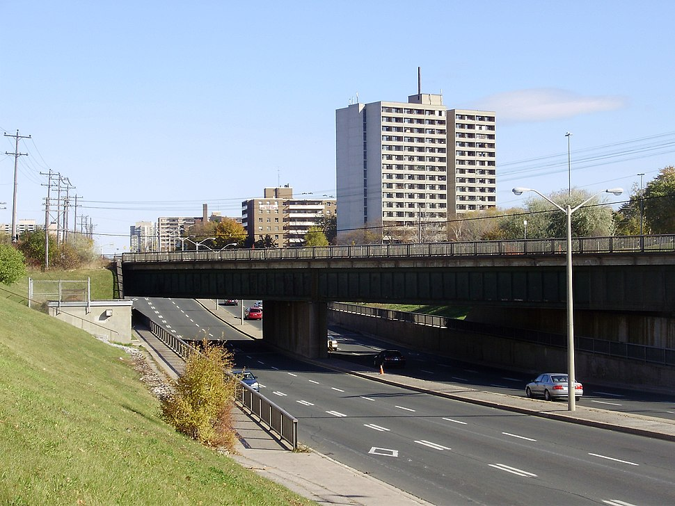 Madisonville Hwy Black 7 Toronto Vaughan Jane Escort