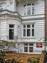 Roula Hamburg Parlors Wellness Studio Hautnah Massage