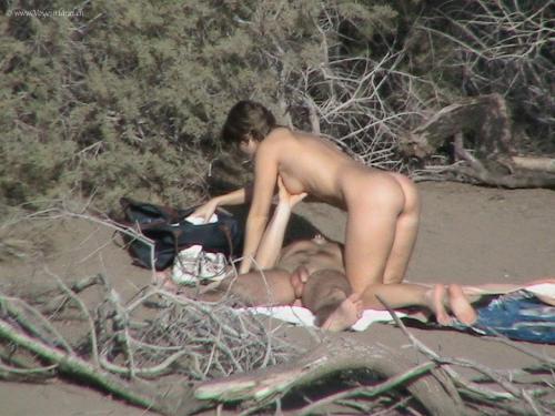 Massage Parlors Gran Chloe Maspalomas Canaria