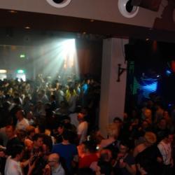 Frankfurt Gay 78 Club