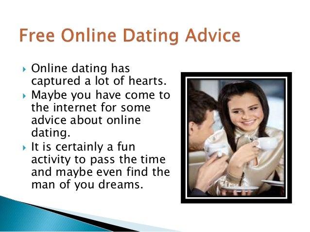 Okotoks Free Site College Dating