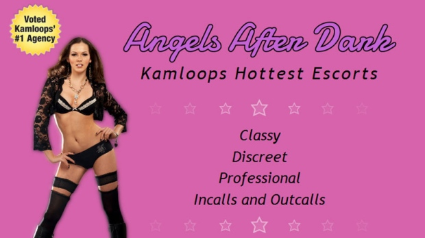 Agencies Girls Winnipeg Escort Models Comfort