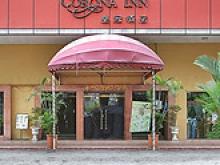 Kuala Massage Inn Parlors Lumpur Corona