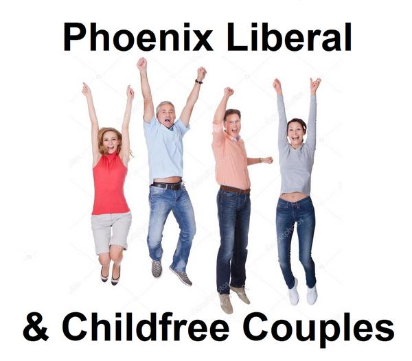 Catalanas To Play Looking Phoenix Couple