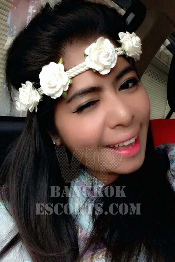 Bangkok Agency Escort Vip